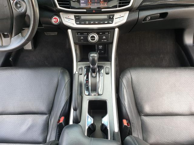 2013 Honda Accord EX-L Photo16