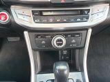 2013 Honda Accord EX-L Photo54