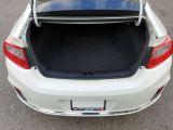 2013 Honda Accord EX-L Photo57