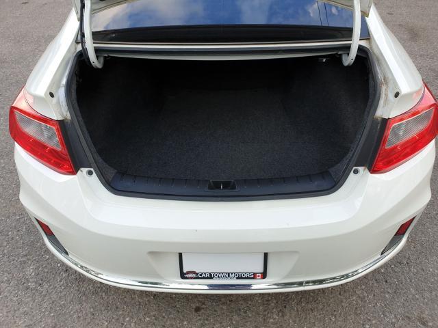 2013 Honda Accord EX-L Photo26