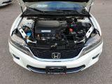 2013 Honda Accord EX-L Photo58