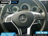 2012 Mercedes-Benz C 300 Luxury