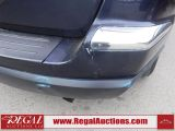 2005 Chrysler Pacifica Touring 4D Utility FWD