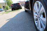 2015 Volkswagen Golf COMFORTLINE | NO ACCIDENTS | REARCAM | LEATHER | HEATED SEAT