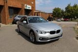 2017 BMW 3 Series 320i xDrive | NO ACCIDENTS | SPORT | NAVIGATION | LEATHER  |