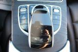 2016 Mercedes-Benz C-Class C300 4MATIC   NAVIGATION   A.M.G   REARCAM   LEATHER   BT