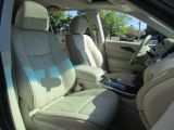 2014 Infiniti QX60 PREMIUM | LEATHER | SUNROOF | REARCAM | HEATED SEATS | BT