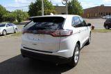 2016 Ford Edge SE   PUSH START   REAR CAM   2.OL ECOBOOST   KEYLESS ENTRY