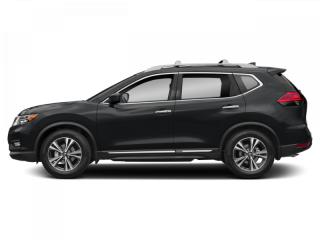 Used 2019 Nissan Rogue AWD SL  - $235 B/W for sale in Ottawa, ON