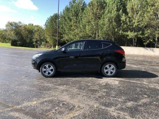 Used 2015 Hyundai Tucson GL FWD for sale in Cayuga, ON
