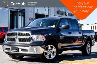 Used 2019 RAM 1500 Classic ST|Tradesman.Customr-Preferd.Pkgs|RAM.Box|Heat.Frnt.Seats| for sale in Thornhill, ON