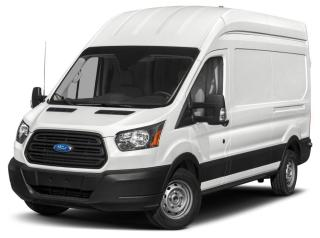 Used 2019 Ford Transit 250 for sale in Surrey, BC