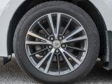 2019 Toyota Corolla LE PLUS |SUNROOF|