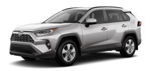 Used 2019 Toyota RAV4 XLE for sale in Renfrew, ON
