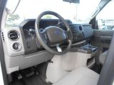 2010 Ford E-250 Econoline Cargo 4.6L Loaded Certified ONLY 73,000K