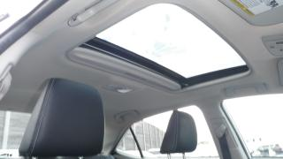 Used 2015 Toyota Corolla LEATHER ROOF LE ECO Upgrade Pkg for sale in Toronto, ON