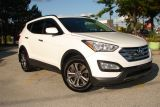 Used 2015 Hyundai Santa Fe Sport for sale in Mississauga, ON
