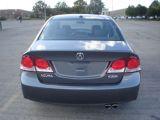 2011 Acura CSX Tech Pkg,navi,sunroof,leather