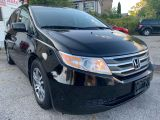 2012 Honda Odyssey 1 Owner /Clean Carfax /Safety included Price