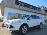 2013 Ford Escape ECOBOOST,ALLOYS,BLUETOOTH,ALL POWERED