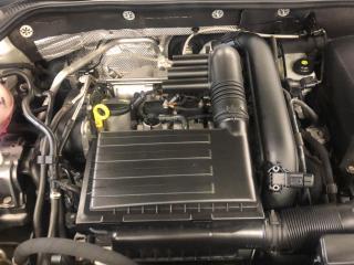 Used 2016 Volkswagen Jetta Sedan 1.8TSI COMFORTLINE 5SPD SUNROOF BACKUP CAMERA 109K for sale in North York, ON