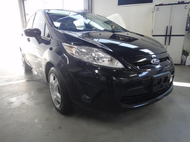2013 Ford Fiesta SE MODEL,ONE OWNER,ALL SERVICE RECORDS,