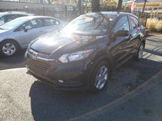 Used 2016 Honda HR-V EX for sale in Halifax, NS