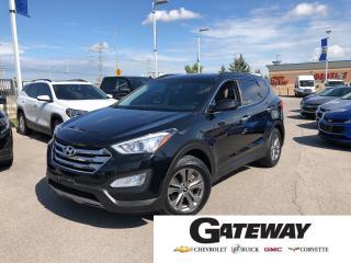 Used 2016 Hyundai Santa Fe Sport 2.4|Sport||Bluetooth|Heated Seats|Alloys| for sale in Brampton, ON
