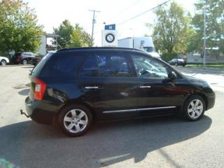Used 2008 Kia Rondo EX for sale in Ste-Thérèse, QC