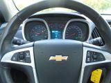 2016 Chevrolet Equinox LT AWD / NAV/ ROOF