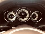 2016 Mercedes-Benz E-Class E 400 4Matic AMG Sport