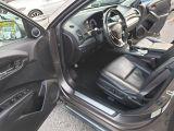 2013 Acura RDX Tech Pkg Photo40