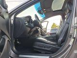 2013 Acura RDX Tech Pkg Photo42