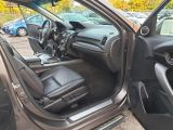 2013 Acura RDX Tech Pkg Photo45