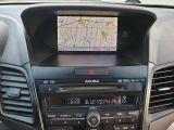 2013 Acura RDX Tech Pkg Photo49