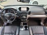 2013 Acura RDX Tech Pkg Photo50