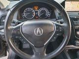 2013 Acura RDX Tech Pkg Photo51