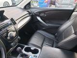 2013 Acura RDX Tech Pkg Photo55