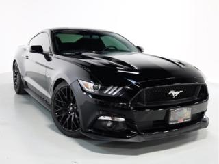 Used 2017 Ford Mustang WARRANTY   ROUSH SUPERCHARGER   BORLA EXHAUST   6 for sale in Vaughan, ON