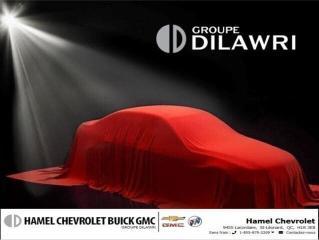 Used 2015 Hyundai Genesis V6 3.8L * 4X4 * TOIT OUVRANT * CUIR * NAVi* CAM. for sale in St-Léonard, QC