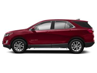 Used 2019 Chevrolet Equinox LT 1LT  - Heated Seats for sale in Orleans, ON