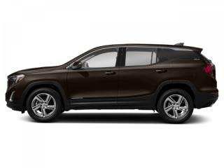 Used 2019 GMC Terrain SLE  - Heated Seats - Power Liftgate for sale in Orleans, ON