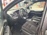2015 Dodge Grand Caravan SXT DVD AND REMOTE START