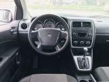 2010 Dodge Caliber SE