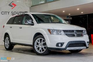 Used 2013 Dodge Journey R/T for sale in Toronto, ON