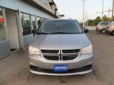 2013 Dodge Grand Caravan FULL STOW AND GO, LIKE NEW, 7 PASSENGERS