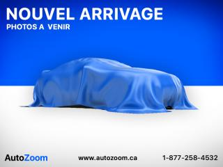 Used 2005 Pontiac Grand Prix 4DR SDN for sale in Laval, QC