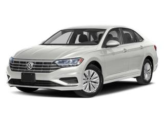 Used 2019 Volkswagen Jetta Highline 1.4T 8sp at w/Tip for sale in Orleans, ON