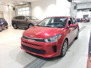 Used 2019 Kia Rio5 LX+ automatique 5 portes for sale in Beauport, QC