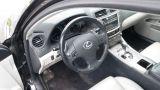 2010 Lexus IS 250 PREMIUM AWD  NEW LEXUS TRADE IN